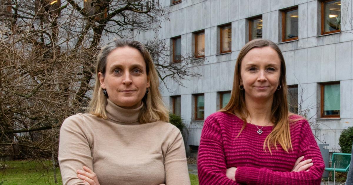 Nrk Lofter Klimajournalistikken Ikke Klimapanikken