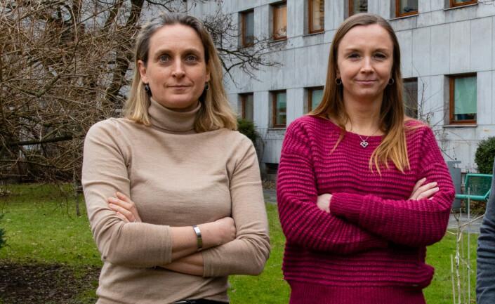 NRK løfter klimajournalistikken, ikke klimapanikken