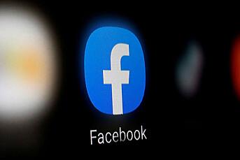 Klimahysteri-gruppe og motgruppe på Facebook med over 100.000 medlemmer hver