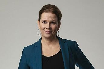 Sveriges Radio ansetter global klimakorrespondent