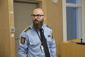 Ungdommer erkjenner å ha hacket Dagbladet
