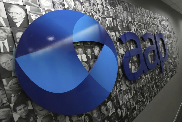 Australsk nyhetsbyrå legges ned etter 85 år. Over 100 mister jobben