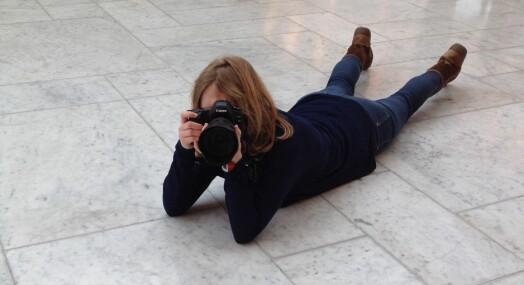 Det har vært regelrett skummelt å være frilansjournalist den siste tida