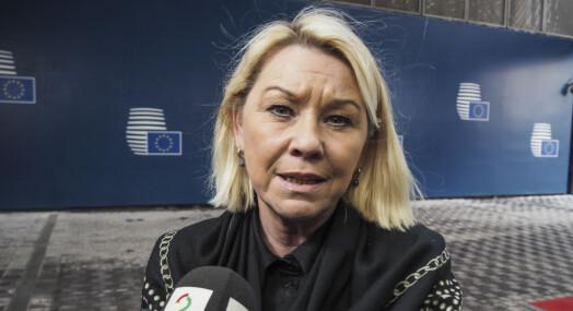 Journalister med på regjeringens liste over hvilke jobber som er nødvendig for å holde Norge i gang i krisetid
