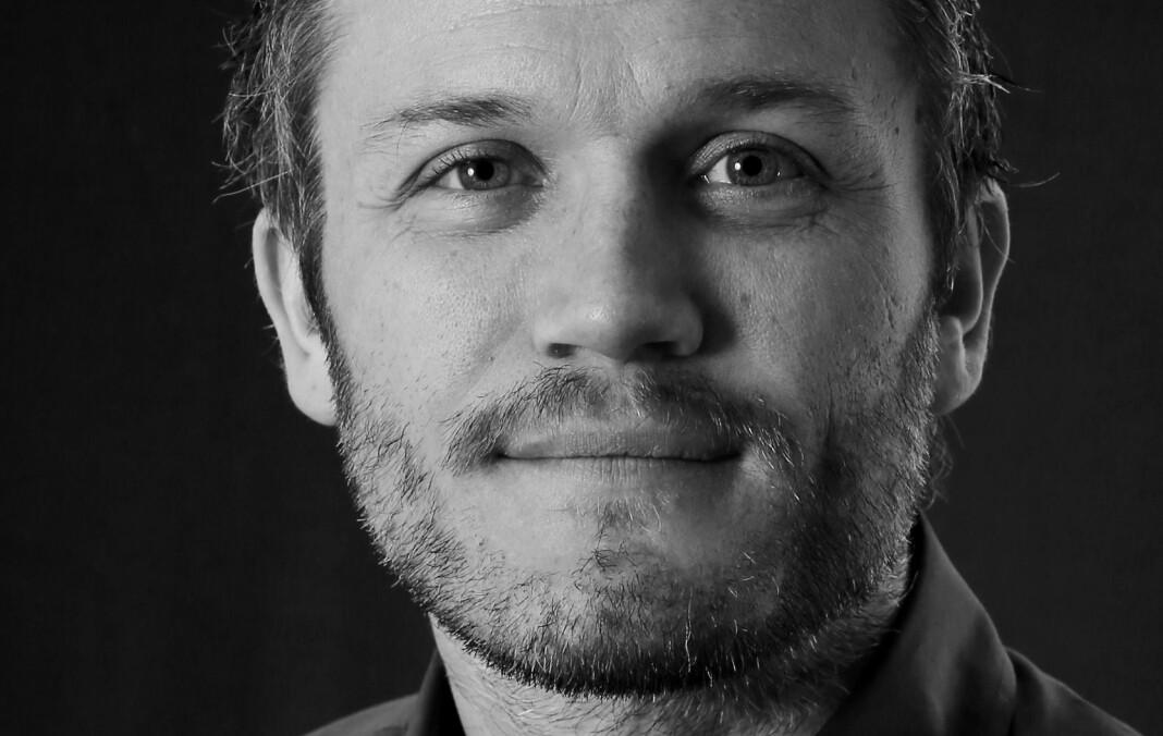 Adresseavisen kunne i dag fortelle at Erlend Hansen Juvik er avisens nye nyhetsredaktør.