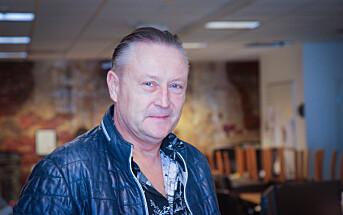 Arendals Tidende saksøkt: Mener redaktør «ønsker å fremprovosere en situasjon som ikke eksisterer»