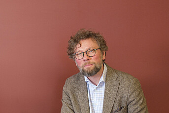 Vårt Land oppretter nytt lokalkontor på Sørlandet