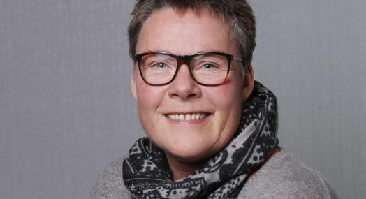 Grete Ruud gir seg som NRK-redaktør