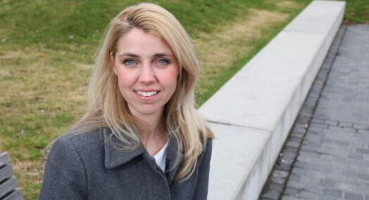 Trafikken slår rekorder, men Dagbladet må kutte kostnader