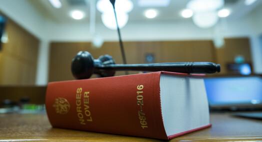 Korona-restriksjonar gir journalistar eit nytt verktøy