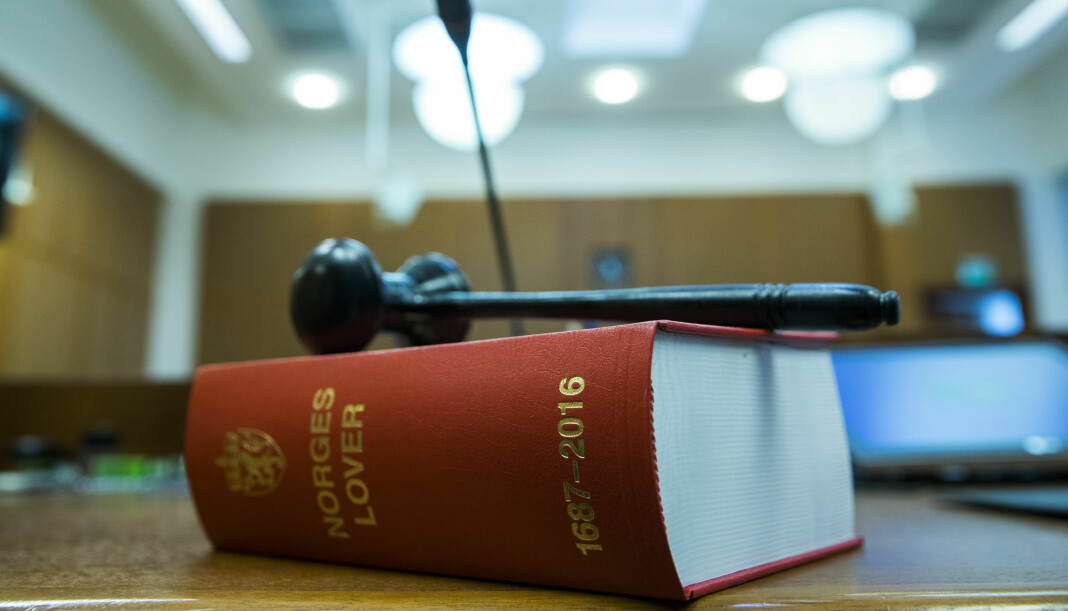 «PFU tar for eksempel ikke stilling til de juridiske sidene ved bildebruk, som opphavsrett og retten til eget bilde. PFU vurderer presseetikk», skriver Ingrid Nergården Jortveit.
