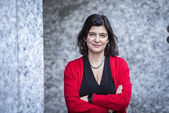 Gir 10 millioner i krisestøtte til Schibsted-redaksjoner