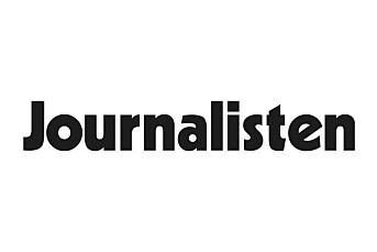Savnet pakistansk journalist funnet død i Sverige