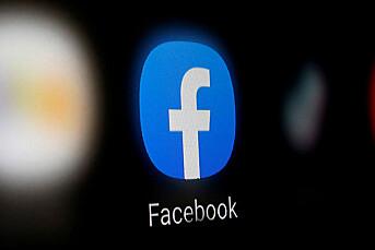 Facebook satser på mer «kontekst» om viruset