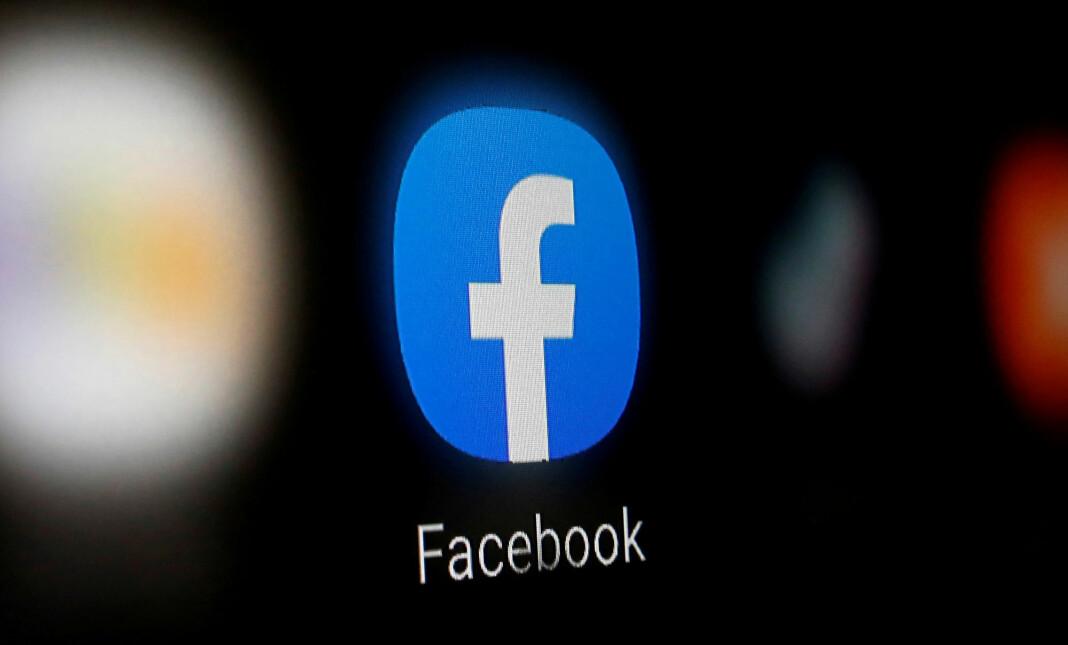Facebook er i likhet med andre plattformer under press for å stanse flommen av feilinformasjon.