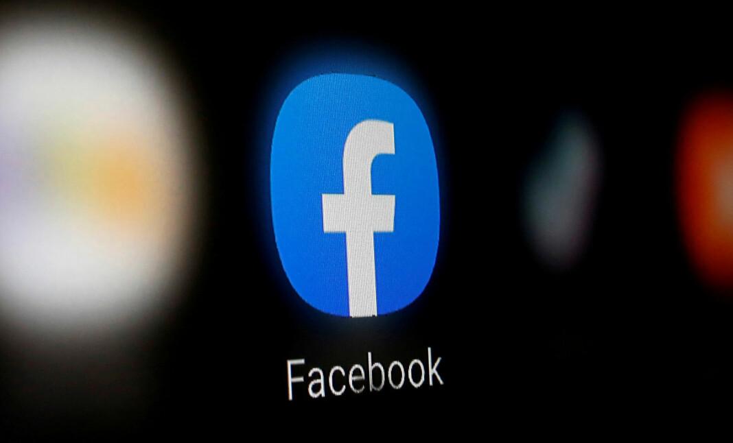 Facebook tar opp kampen mot desinformasjon og vil ikke lenger bistå annonsører med å finne fram til brukere som jakter på konspirasjonsteorier og såkalt pseudovitenskap.
