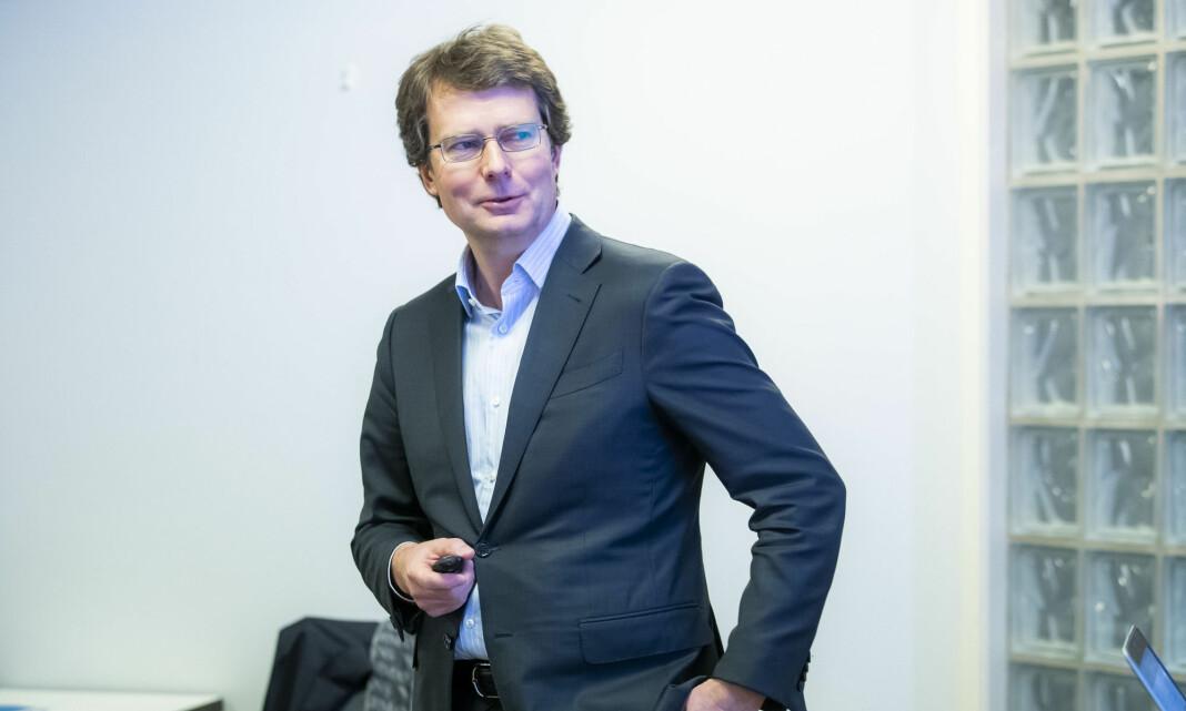 Må betale Polaris Media 100 millioner kroner i erstatning