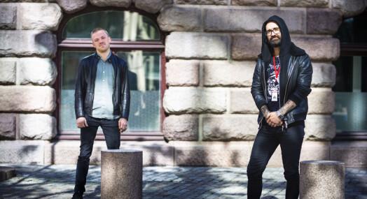 VGs faste team på Lørenskog-saken: – Har gått og ventet på pågripelsen i hele vinter