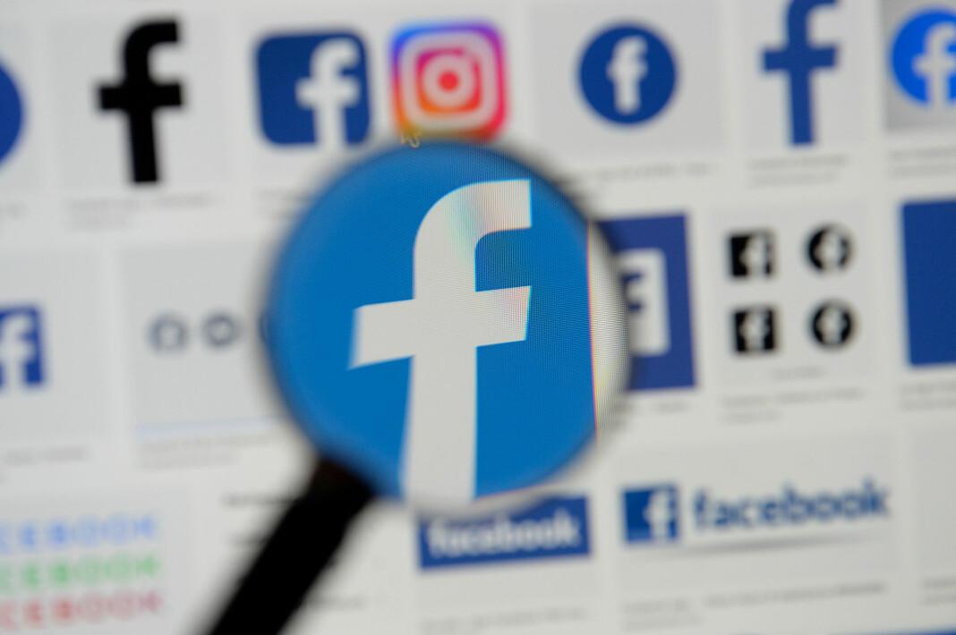 Facebook punger ut erstatningspenger til moderatorer som har utviklet psykisk sykdom på grunn av jobben.