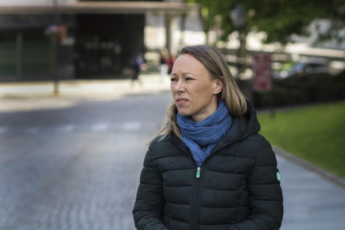 Professor synes norske medier har dekket koronakrisa godt