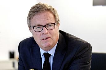 Dagbladets advokat: – Kan ikke identifiseres av andre enn dem som kjenner saken godt fra før