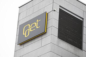 Nye møter mellom TV 2 og Get-eier Telia