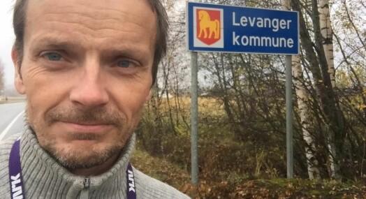 NRK-profil: – Vi behandler midlertidige og vikarer dårlig, det er det ingen tvil om