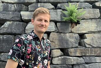 Bergens Tidende ansetter gravesjef