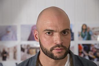 Norsk journalist vant dokumentar-filmpris i USA