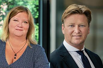 Eksperter om NRKs Newton-stilling: – Veldig problematisk, og mest sannsynlig ulovlig