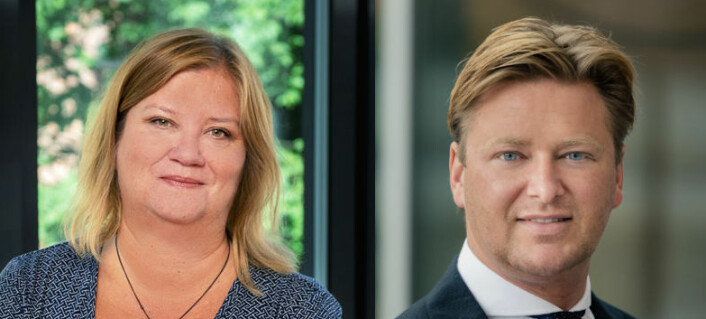 Eksperter om NRKs Newton-stilling:– Veldig problematisk, og mest sannsynlig ulovlig