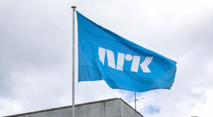 NRK slettet Facebook-innlegg etter sjikane mot transperson