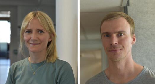 LO Media ansetter to fra ABC Nyheter