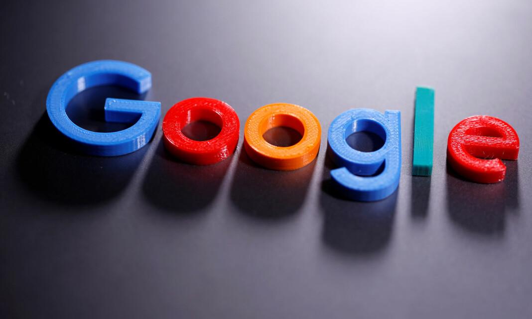Google skal kjøpe nyhetsinnhold