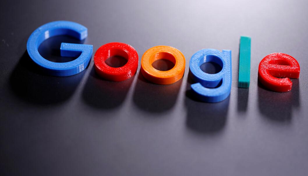 Planen som ble kunngjort i dag, er at Google skal betale for gratis tilgang til artikler som ellers ville vært bak betalingsmur.