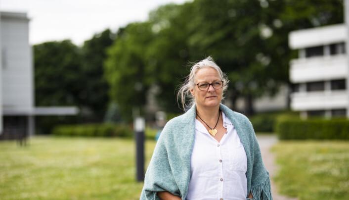 Tidligere mellomleder om lufting i NRK: – Har vært med på å utnytte loven