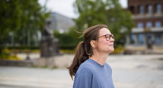 Linn, Malin og Jonas mener de ble luftet av NRK – nå forteller de åpent om opplevelsen