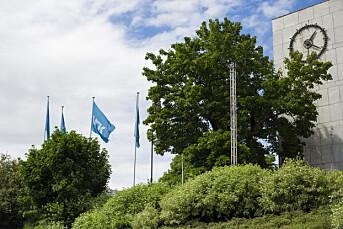 Jobbsøkere til NRK Nyheter måtte gjennom psykologiske tester