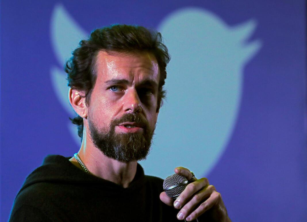 Twitter-sjef Jack Dorsey og selskapet hans er kalt inn på teppet av det amerikanske senatet for å forklare seg, etter at flere kjente offentlige profiler ble hacket denne uka.