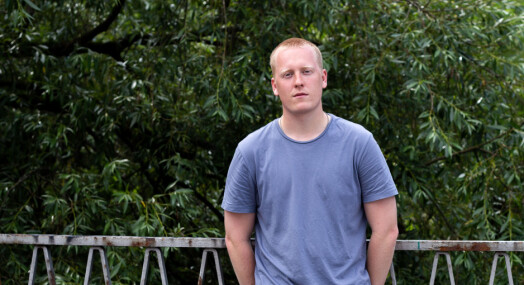 Frilanser vil fremme musikkjournalistikk med egen blogg