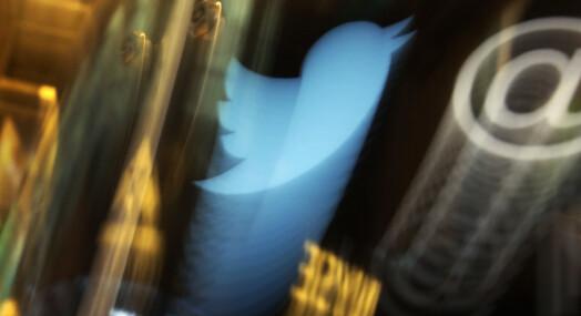 Twitter bekrefter at ansatte ble manipulert