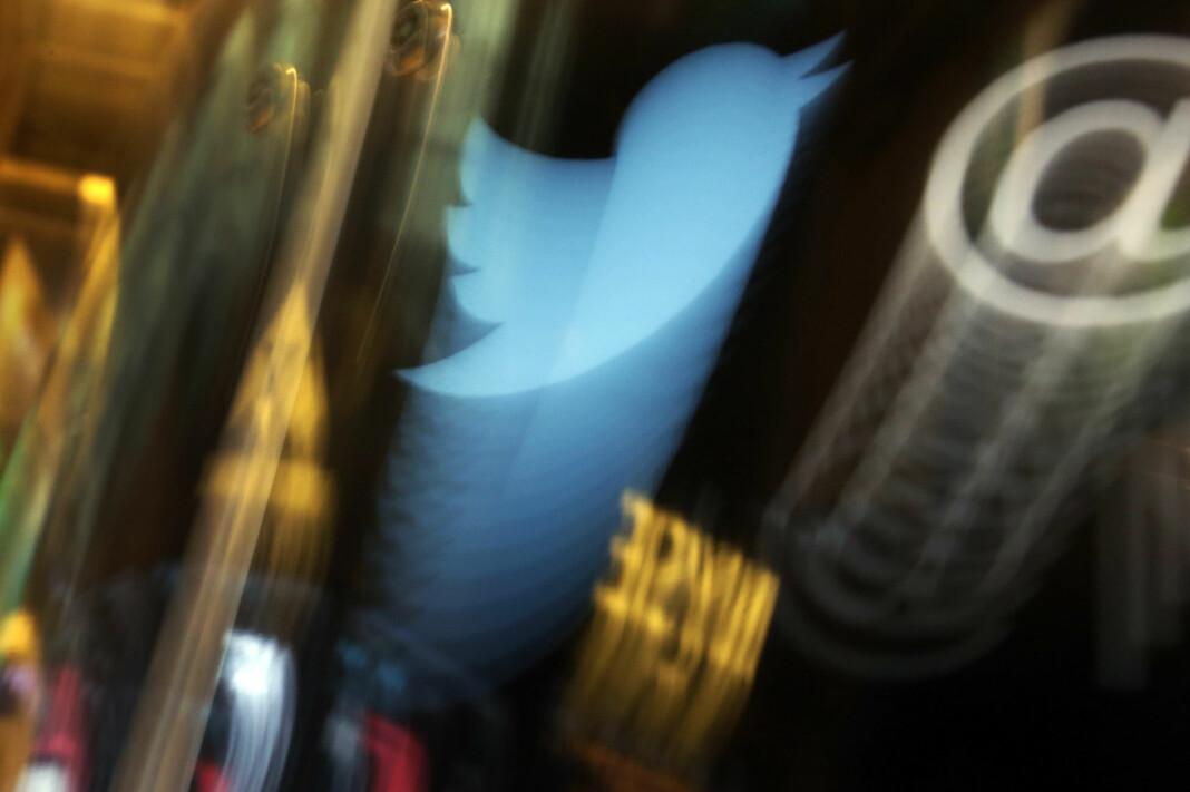 Hackere manipulerte Twitter-ansatte for å ha manøvrere seg på innsiden av selskapets omfangsrike sikkerhetsmur.