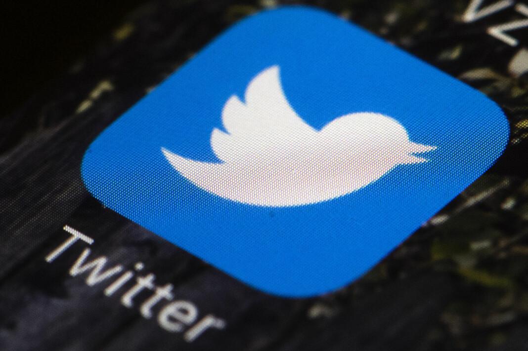 Twitter vil hindre QAnon-tilhengere i å dele konspirasjonsteorier og nettsider knyttet til den uformelle bevegelsen.