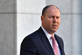 Australsk forslag skal tvinge IT-giganter til å betale for nyheter