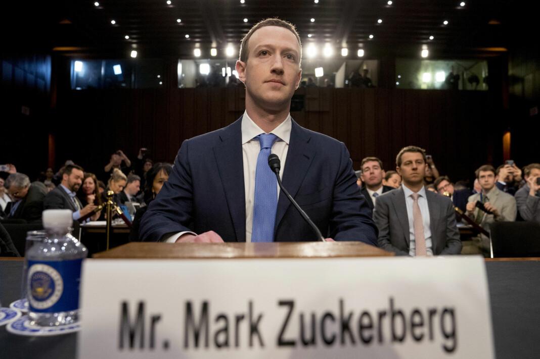 Facebook økte fredag tilbudet om forlik til saksøkere i den amerikanske delstaten Illinois som mener selskapet brøt reglene om innsamling o bruk av biometriske data.