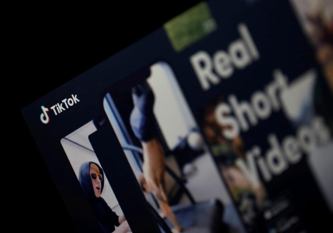 Etter at president Donald Trump sa han ville forby den populære videodelingsappen Tiktok på grunn av hensynet til USAs sikkerhet, har Microsoft forsøkt å få kjøpe den amerikanske delen av virksomheten.