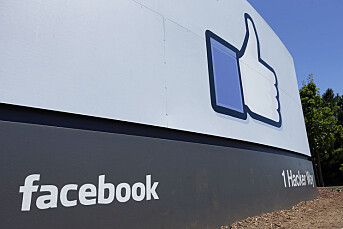 Rapport: Facebooks algoritmer «anbefaler aktivt» innhold der holocaust fornektes