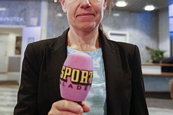Aftonbladet i mål med kuttplan: 26 journalister må gå
