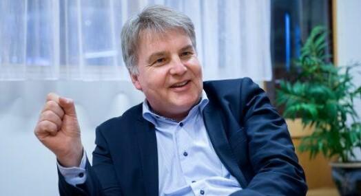 Søndre Land kommune klager Oppland Arbeiderblad til PFU