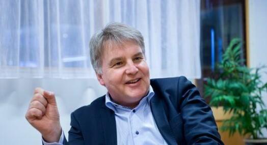 Oppland Arbeiderblad felt i PFU etter klage fra kommune